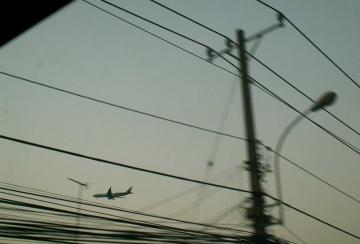 medium_aeroport.jpg