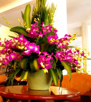 medium_bouquet.3.jpg