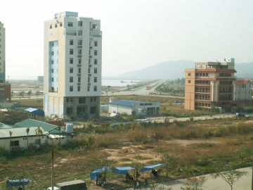 medium_vietnam1_037.jpg