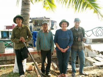 medium_vietnam1_042.jpg