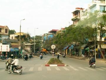 medium_vietnam1_050.jpg