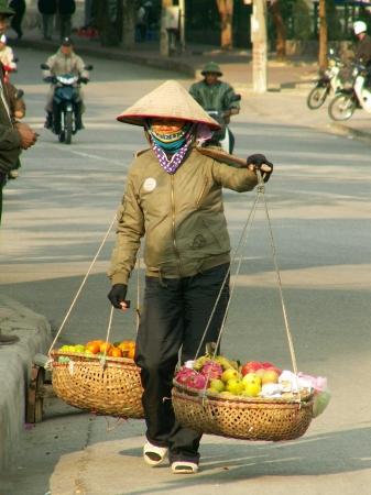 medium_vietnam1_054.jpg