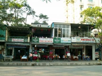 medium_vietnam1_056.jpg