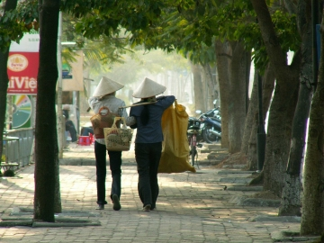 medium_vietnam1_057.jpg