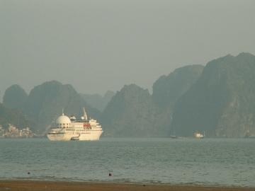 medium_vietnam1_059.jpg