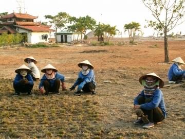 medium_vietnam1_064.jpg
