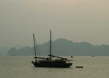 medium_vietnam1_066.jpg