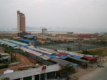 medium_vietnam1_084.jpg