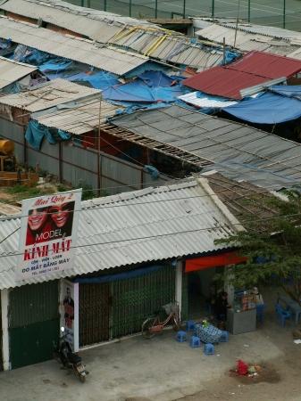 medium_vietnam1_086.jpg