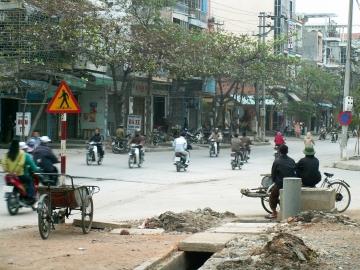 medium_vietnam1_087.jpg