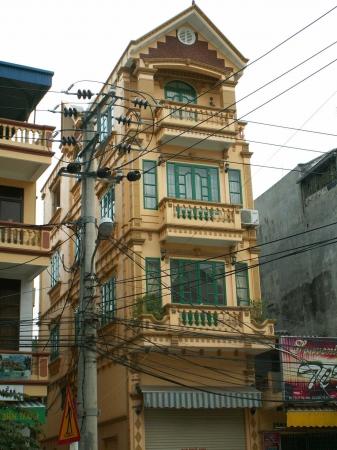 medium_vietnam1_089.jpg