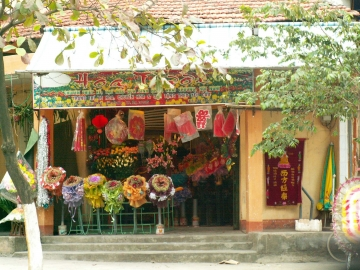 medium_vietnam1_090.jpg