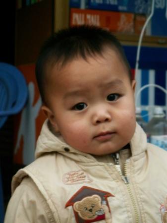medium_vietnam1_093.jpg
