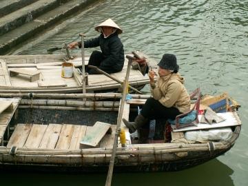 medium_vietnam1_095.jpg