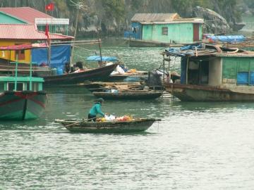 medium_vietnam1_121.jpg