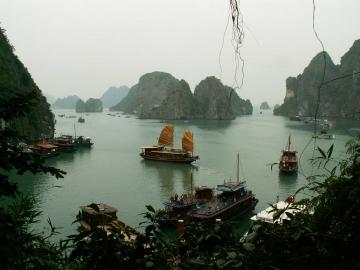 medium_vietnam1_157.jpg