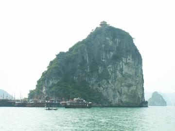 medium_vietnam1_185.jpg