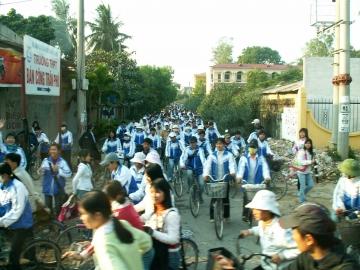 medium_vietnam1_198.2.jpg