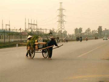 medium_vietnam1_207.2.jpg