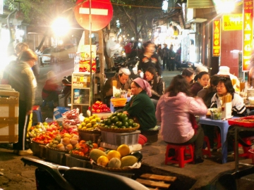 medium_vietnam1_217.2.jpg