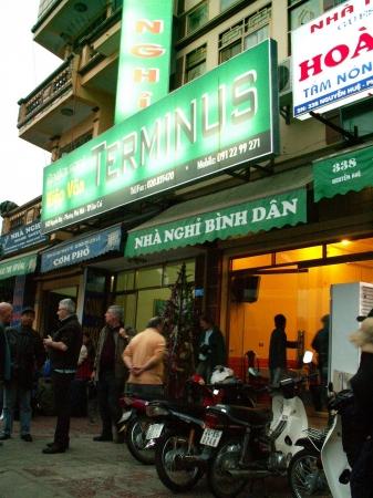 medium_vietnam1_221.jpg