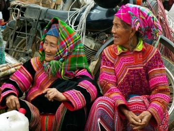 medium_vietnam1_263.jpg