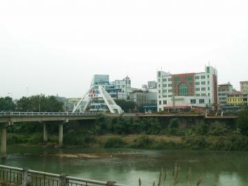 medium_vietnam1_313.jpg