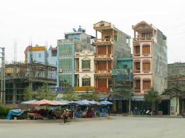 medium_vietnam1_327.jpg