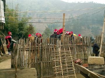 medium_vietnam1_351.jpg