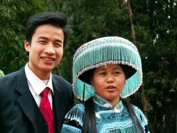 medium_vietnam1_444.jpg