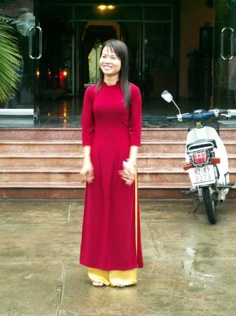 medium_vietnam3_024.jpg
