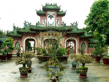 medium_vietnam3_067.jpg