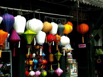 medium_vietnam3_099.jpg