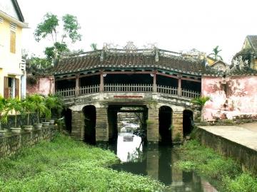 medium_vietnam3_117.jpg