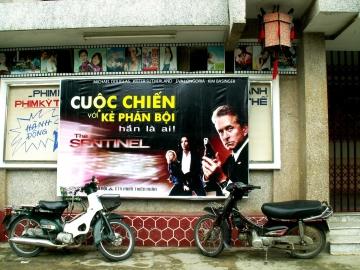 medium_vietnam3_123.jpg