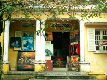 medium_vietnam3_156.jpg