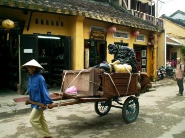 medium_vietnam3_169.jpg