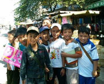 medium_vietnam3_473.jpg