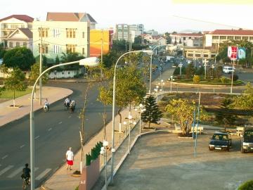 medium_vietnam3_534.jpg