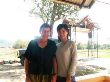 medium_vietnam3_629.jpg