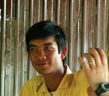 medium_vietnam3_648.jpg