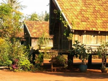 medium_vietnam3_671.jpg