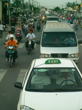 medium_vietnam3_800.jpg