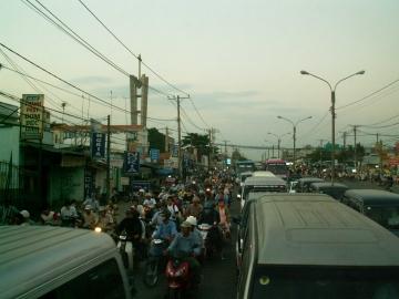 medium_vietnam3_805.jpg