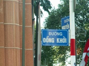 medium_vietnam3_865.jpg