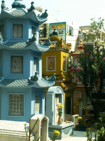 medium_vietnam4_021.jpg