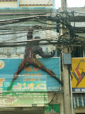 medium_vietnam4_026.jpg