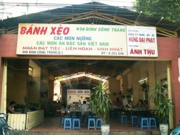 medium_vietnam4_090.jpg