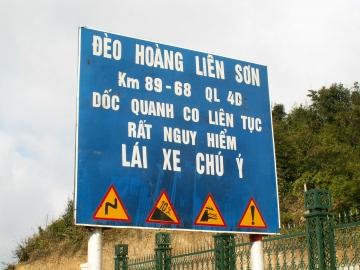 medium_vietnam_005.jpg