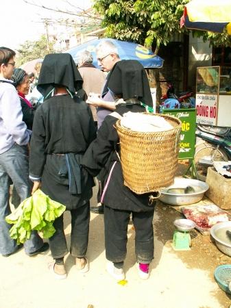 medium_vietnam_012.jpg